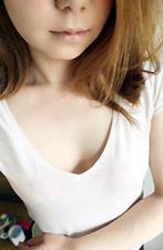 メンズエステ Marry's-マリーズ-:浅川 梨花
