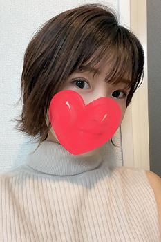 メンズエステ Marry's-マリーズ-:小坂久美 プロフィール